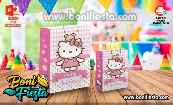 Bolsa Hello Kitty 600x365 1