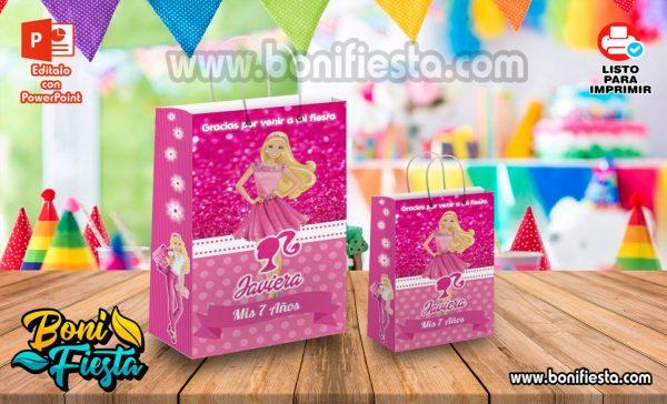 Bolsa Impresa Barbie 600x364 1