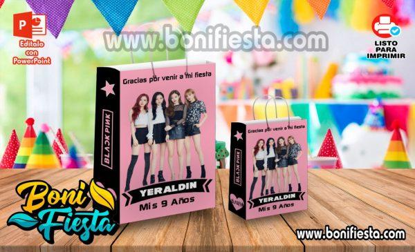 Bolsa Impresa Black Pink 600x365 1