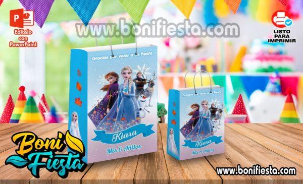 Bolsa Impresa Frozen 600x365 1