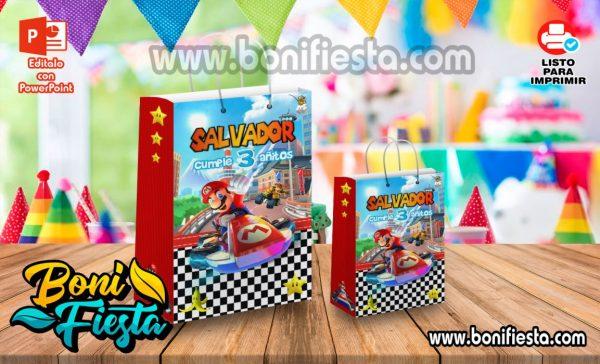 Bolsa Mario Kart 600x364 1