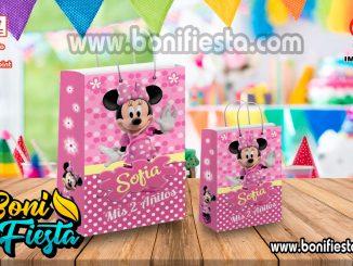 Bolsa Minnie Mouse 2 326x245 1