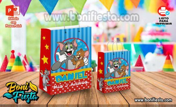 Bolsa Tom y Jerry 600x365 1