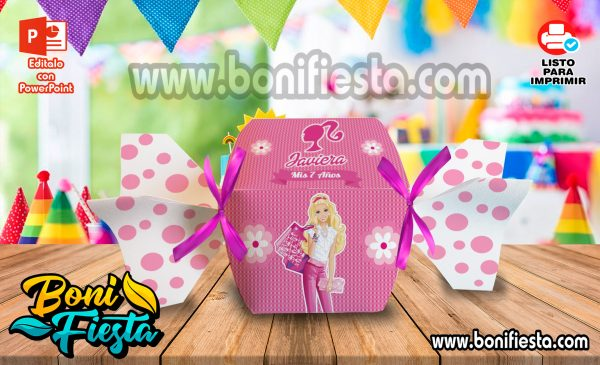 Cajita Caramelo Barbie 600x365 1