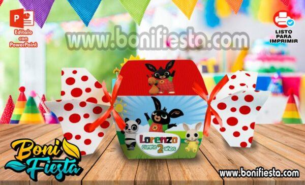 Cajita Caramelo Bing Bunny 1024x622 1
