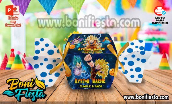 Cajita Caramelo Dragon Ball Z 600x364 copia