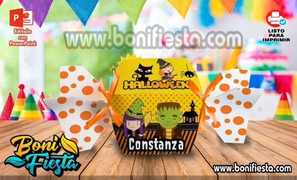 Cajita Caramelo Halloween 600x365 1