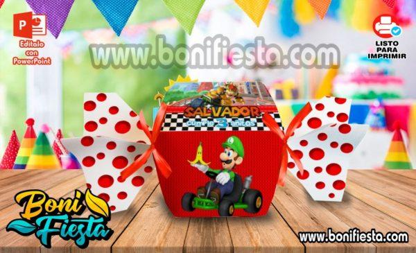 Cajita Caramelo Mario Kart 600x365 1