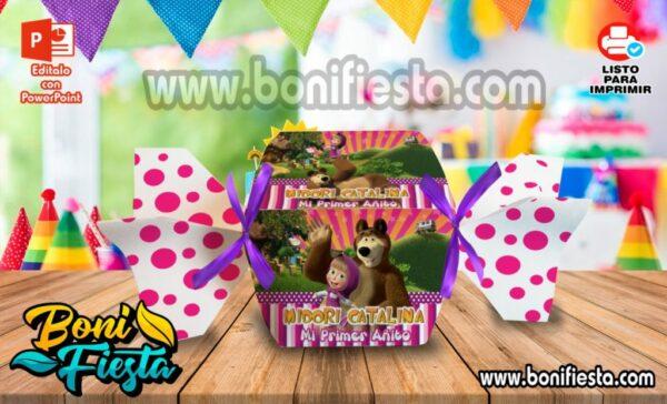 Cajita Caramelo Masha y el Oso002 1024x622 1