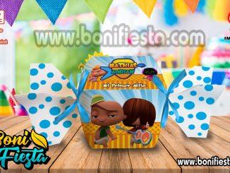 Cajita Caramelo Mini Power Rockers 326x245 1