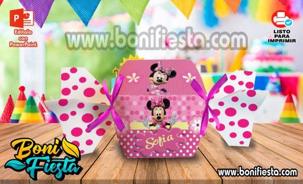 Cajita Caramelo Minnie Mouse 2 600x365 1