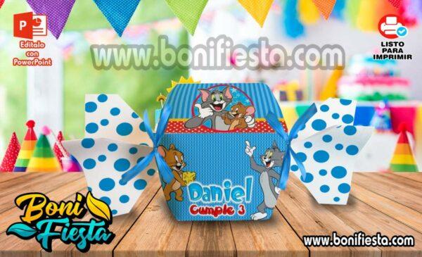 Cajita Caramelo Tom y Jerry 600x365 1