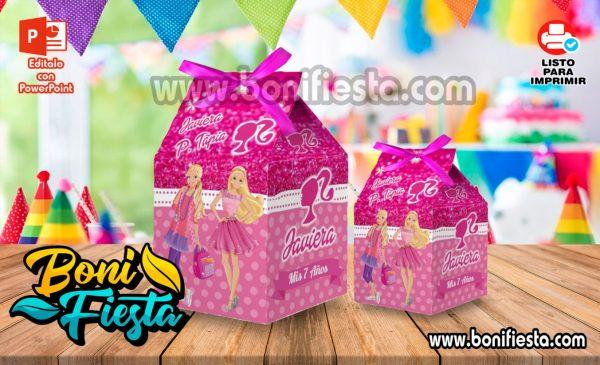 Cajita Milk Barbie 600x365 1