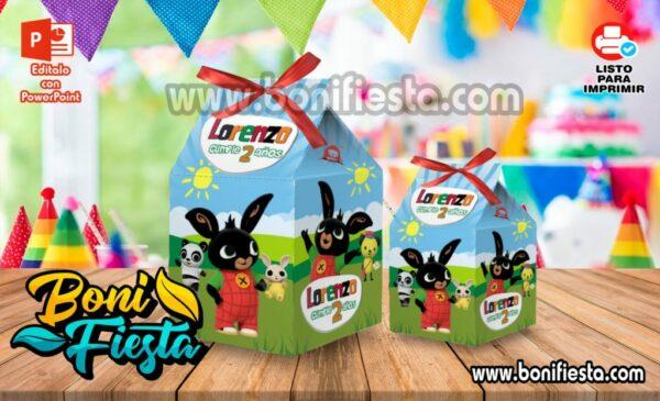 Cajita Milk Bing Bunny 1024x623 1