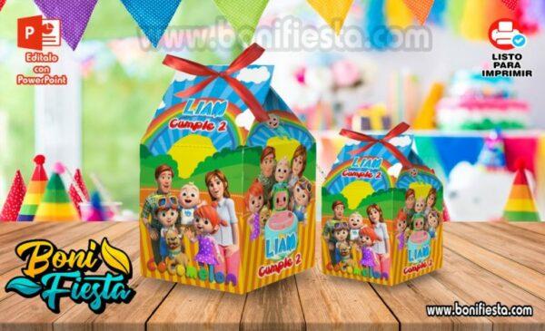 Cajita Milk Cocomelon 768x467 1