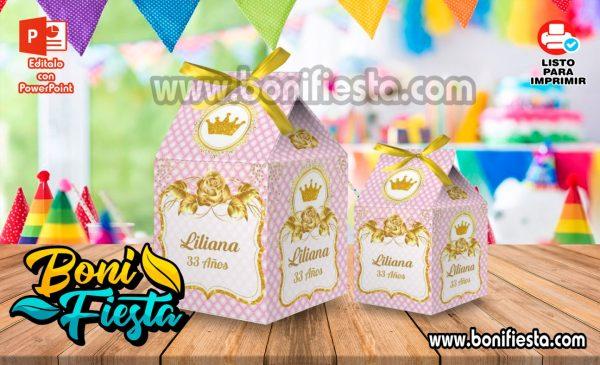 Cajita Milk Coronita 600x365 1