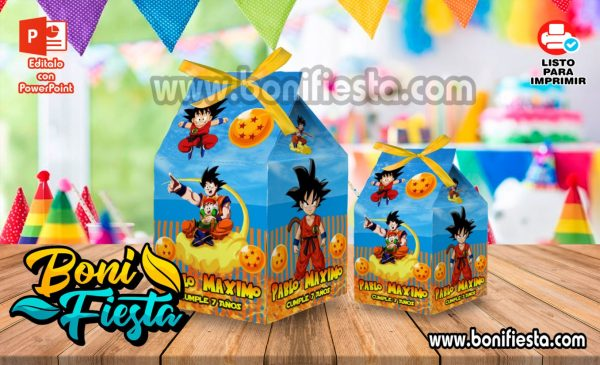 Cajita Milk Dragon Ball 600x365 1