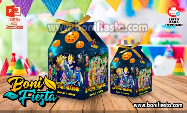 Cajita Milk Dragon Ball Z 600x365 copia