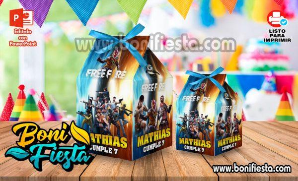 Cajita Milk Free Fire 600x365 1