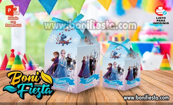 Cajita Milk Frozen 2 600x365 1