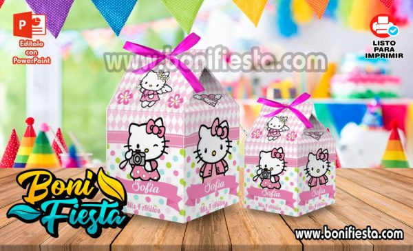 Cajita Milk Hello Kitty 600x364 1