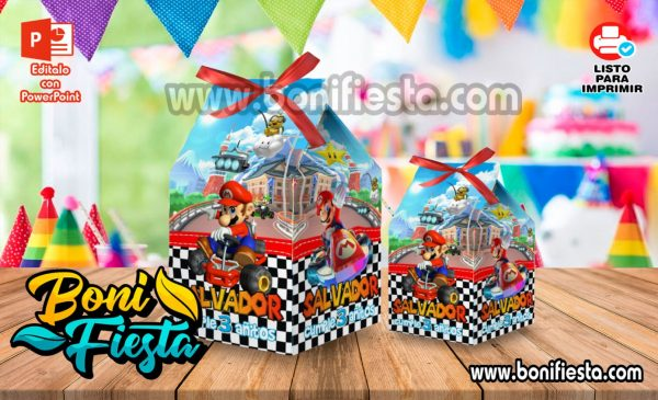 Cajita Milk Mario Kart 600x365 1