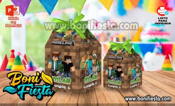 Cajita Milk Minecraft 600x365 1