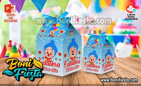 Cajita Milk Payaso Plim Plim 02 600x365 1