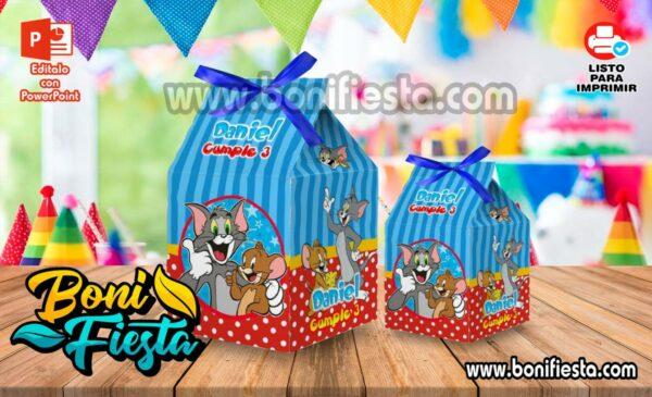 Cajita Milk Tom y Jerry 600x365 1