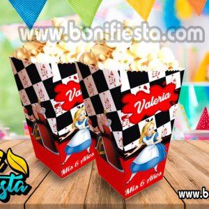 Cajita POPcorn Alicia 300x300 1