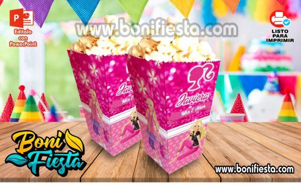 Cajita POPcorn Barbie 600x376 1