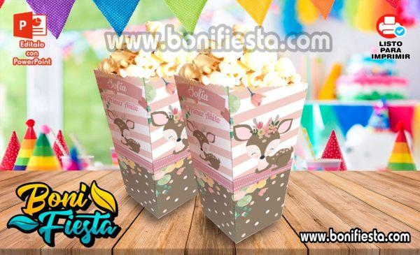 Cajita POPcorn Ciervita 600x365 1