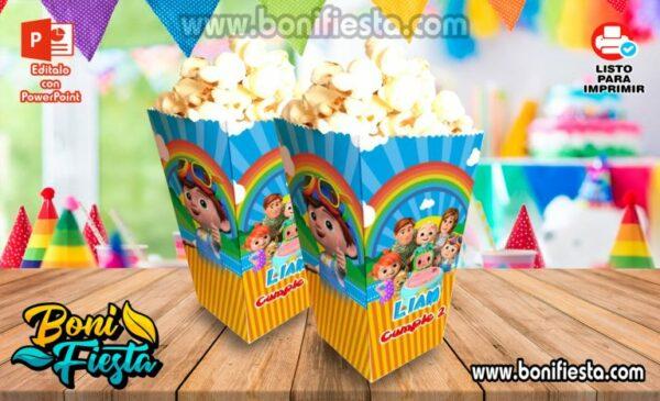 Cajita POPcorn Cocomelon 768x467 1