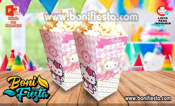Cajita POPcorn Hello Kitty 600x365 1