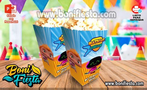 Cajita POPcorn Mini Power Rockers 600x365 1