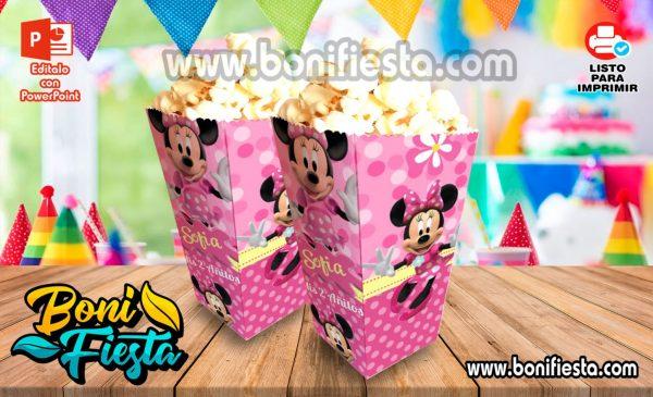 Cajita POPcorn Minnie Mouse 600x365 1