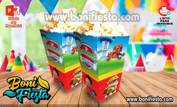 Cajita POPcorn Paw Patrol 600x364 1