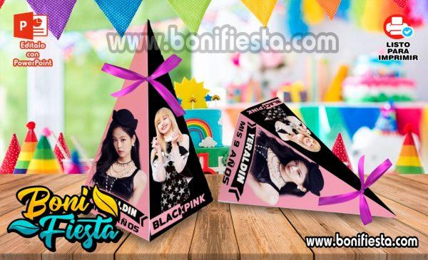 Cajita Piramide Black Pink 600x365 1
