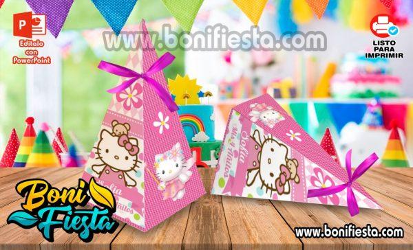 Cajita Piramide Hello Kitty 1 600x364 1