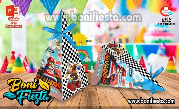 Cajita Piramide Mario Kart 600x365 1