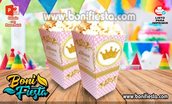 Cajita Popcorn Coronita 600x364 1