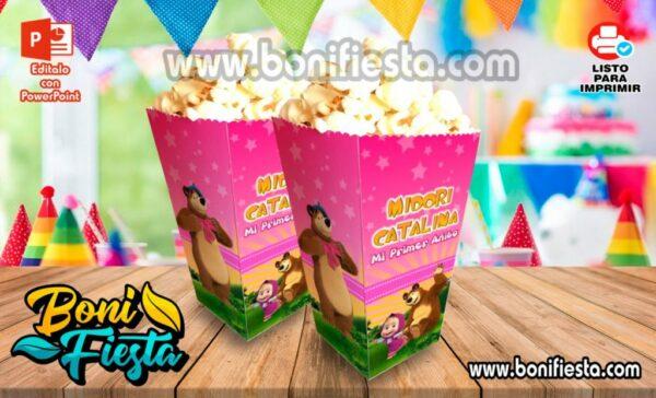 Cajita popcorn masha y el oso 1024x622 1