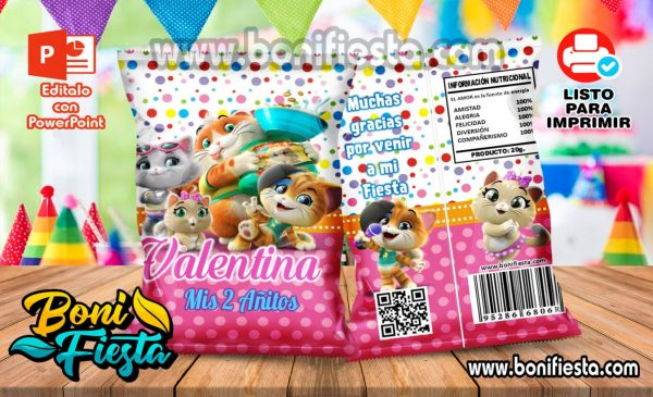 ChipsBags 44 Cats 600x365 1