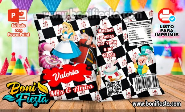 ChipsBags Alicia 600x365 1