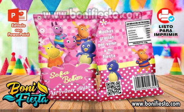 ChipsBags Backyardigans Girl 600x364 1
