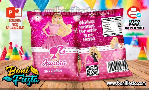 ChipsBags Barbie 600x365 1