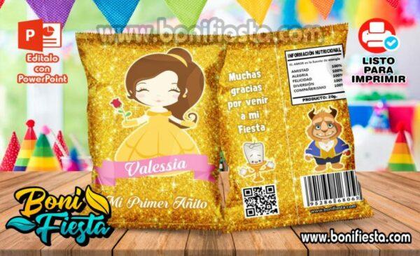 ChipsBags Bella y Bestia 1 768x467 1