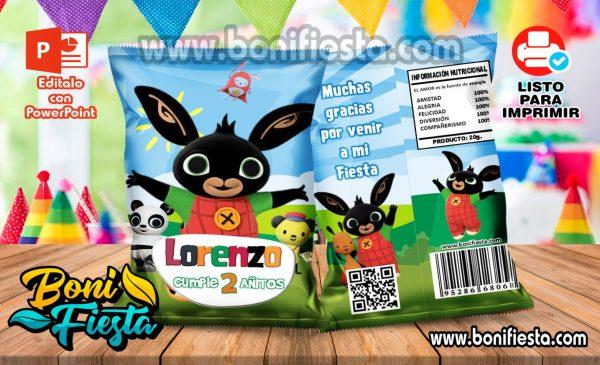 ChipsBags Bing Bunny 1 600x365 1