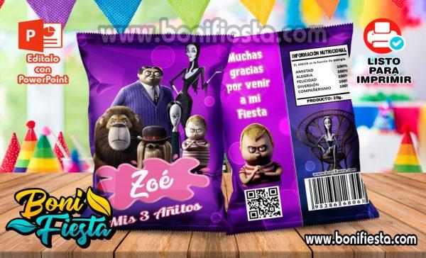 ChipsBags Familia Addams 600x364 1