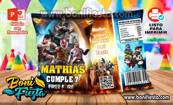 ChipsBags Free Fire 600x365 1